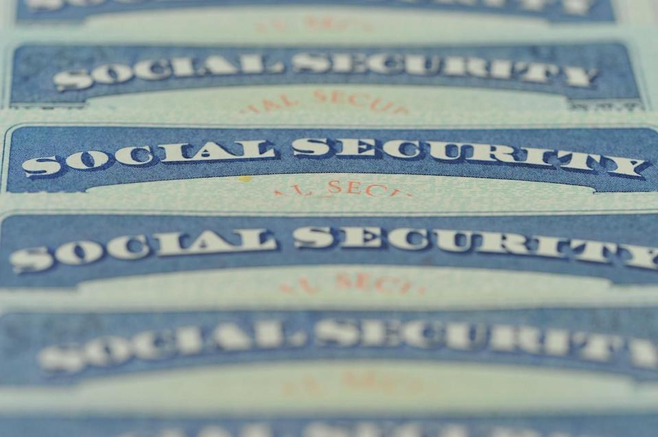 Will the Biggest Cut to Your Social Security Benefits Be the One You Cause Yourself?