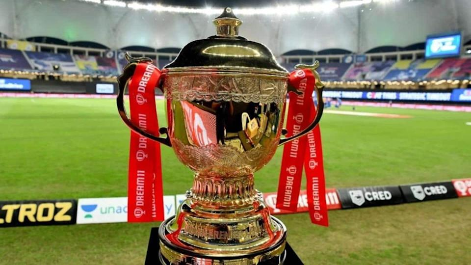 IPL 2020: Orange, Purple Cap and other award winners