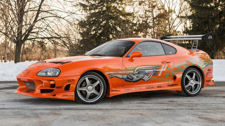 """<img src=""""movie-fast-furious-supra.jpg"""" alt=""""Paul Walker's 1993 Toyota Supra from The Fast and the Furious"""">"""