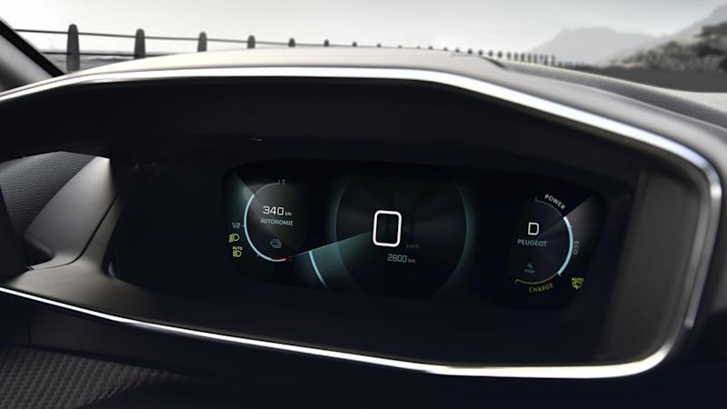 Range figures of electric cars need an 'urgent rethink'