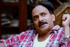 Post the death of #RIPVenuMadhav, Telegu actor and comedian twitter floods with condolences and memories