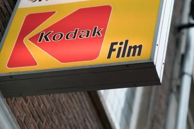 Is Eastman Kodak Company Kodk A Smart Long Term Buy