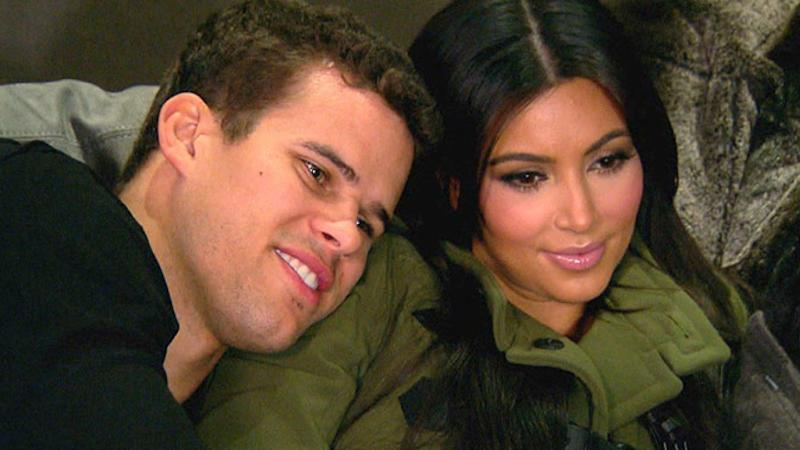 Kim Kardashian's Ex-Husband Kris Humphries Retires From NBA, Reflects on Marriage and Being Hated by Fans