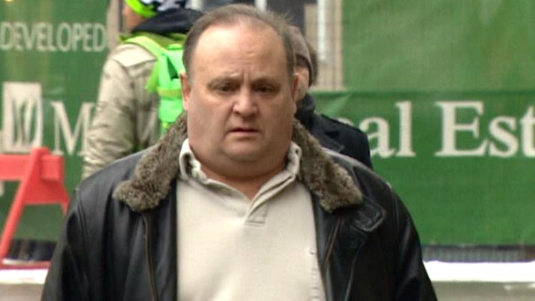 Milowe Brost's appeal of Ponzi scheme conviction dismissed