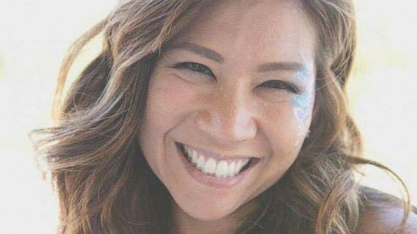 PHOTO: Nicol Kimura, one of the people killed in Las Vegas after a gunman opened fire on Oct. 1, 2017, at a country music festival. (GoFundMe)