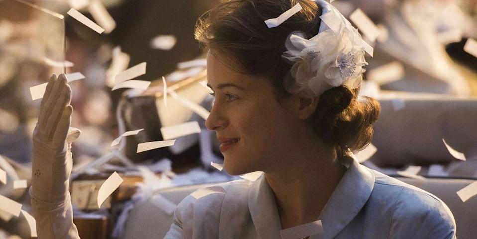 <p>During the show's first two season, it garnered more than 25 major awards and even more nominations. <em>The Crown</em>'s major wins include three Primetime Emmy awards, two BAFTA Television awards, and three Screen Actors Guild awards. </p>