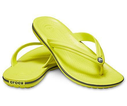 121ebcd4 Flip flops that support your feet