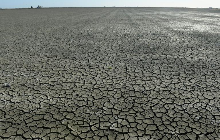 In Spain, where two-thirds of the country is at risk of desertification, subterranean water reserves are crucial for surviving periods of scarcity
