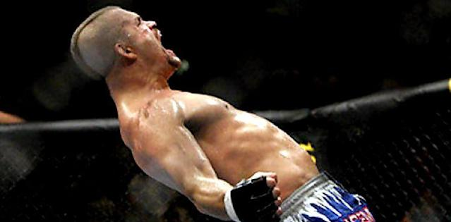 "<p>What most people thought was simply some social media banter, much like Floyd Mayweather vs. Conor McGregor, is swiftly becoming a reality, as former UFC light heavyweight champion Chuck Liddell insists that he is going to fight again.</p> <p>Following a storied career fought almost entirely in the UFC's Octagon, Liddell has been retired for the better part of a decade. He last fought against Rich Franklin at UFC 115 on June 10, 2010. Though he was one of the most decorated fighters in the promotion's history and is a member of the UFC Hall of Fame, Liddell lost five of his last six fights, four of them by way of knockout. That precarious ending is a large reason why UFC president Dana White wanted him to retire then and wants Liddell to remain retired now.</p> <h2><span>The History Between Chuck Liddell and Tito Ortiz</span></h2> <p>""The Iceman,"" however, appears intent on thawing his retirement and returning to the cage, thanks in large part to longtime nemesis Tito Ortiz.</p>  <p>""Tito seems to want to fight me again, so we're talking about partnering up with (Oscar De La Hoya's) Golden Boy and doing it that way. They're meeting and we're working on it, so we'll see,"" Liddell said on Monday's edition of <a href=""https://www.youtube.com/watch?v=tov-P97q3GU"" rel=""nofollow noopener"" target=""_blank"" data-ylk=""slk:The MMA Hour"" class=""link rapid-noclick-resp"">The MMA Hour</a>.</p> <p>""He says he really wants to fight me. I think he thinks he can win.""</p> <p>Liddell and Ortiz fought twice in the Octagon with Liddell knocking Ortiz out on both occasions. The last time they fought each other was almost 12 years ago in the UFC 66 main event on Dec. 30, 2006. Though it has been that long, there is still no love lost between the two and Liddell would be happy to take money to pick up where they left off.</p> <p>""I don't like him. I don't think he's a good person, but it is what it is,"" said Liddell.</p> <p>""I'd love to beat him up again. It's the one thing I've been asked mores since I've retired more than anything, 'Can you just beat him up one more time?' People never get tired of seeing me hitting him.""</p> <h2><span>Chuck Liddell is Adamant He Will Fight Again</span></h2> <p>Though Ortiz is the spark that rekindled the flame in Liddell, he insists that, as long as the right deal can be struck, he will return to the cage again whether or not Ortiz is standing across from him when he does.</p> <p>""I will fight again, yeah. If we can get a deal together with somebody that makes sense, yes, (it's guaranteed),"" Liddell confirmed on Monday.</p> <p>""It does not hinge on Tito's participation,"" he continued.</p> <p>""I miss it. I never stopped missing it. And I kind of hadn't really thought about it much. And then when he brought it up and we started getting going, and I started training and I started doing stuff again, getting ready to try to take this on, it made me go, 'You know what, what if he pulls out? Am I not going to fight? Am I going to do all of this and not fight?' Oh no, we have to have somebody back it up, and if it doesn't work out with him, I'm going to give it a shot. It'll be somebody else, one of the guys from my past probably, most likely, and we'll see where I'm at.""</p> <p><strong>TRENDING > <a href=""https://www.mmaweekly.com/fighters-overwhelming-blast-raquel-penningtons-corner-for-not-stopping-the-fight"" rel=""nofollow noopener"" target=""_blank"" data-ylk=""slk:Fighters Overwhelming Blast Raquel Pennington's Corner for Not Stopping the Fight"" class=""link rapid-noclick-resp"">Fighters Overwhelming Blast Raquel Pennington's Corner for Not Stopping the Fight</a></strong></p> <p>Liddell said that he is currently targeting a ""November-ish"" timeframe for his return, but warned that there is still a lot of negotiating before anything is set in stone, but he is planning to fight again, whether or not his friend and former boss, Dana White, wants him to or not. </p> <p>""If I can't fight, if I don't feel like I can go out there and perform, I wouldn't,"" Liddell said. ""But I feel I can still perform, especially enough to beat Tito. I'll be ready.""</p> <p>In fact, Liddell's ultimate goal is much higher than most might believe realistic... Jon Jones.</p> <p>""In my mind, I would like two good warm up fights, and I'd like a shot at Jon Jones. I am serious, I'd like a shot at him. We will see. Just, match styles.""</p>"