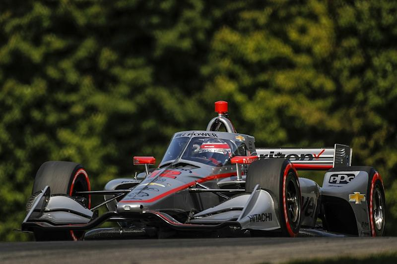 Power will help influence design of new home circuit