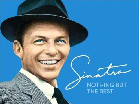 """<p>When your party starts winding down, transition to Frank Sinatra's """"Witchcraft"""" for some easy listening.</p><p><a href=""""https://www.youtube.com/watch?v=oFmNgiEgPoQ"""" rel=""""nofollow noopener"""" target=""""_blank"""" data-ylk=""""slk:See the original post on Youtube"""" class=""""link rapid-noclick-resp"""">See the original post on Youtube</a></p>"""