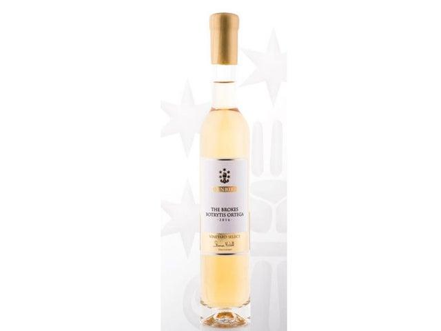 <p>Kick back and relax with a glass of English still wine</p>Denbies
