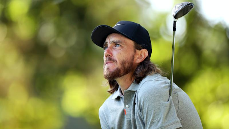 Tommy Fleetwood hoping Portugal Masters can prove ideal preparation for US Open