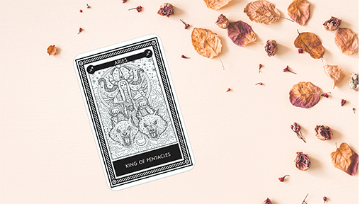 Your August 2019 Tarot Card Reading, Based On Your Star Sign by Tarot in Singapore