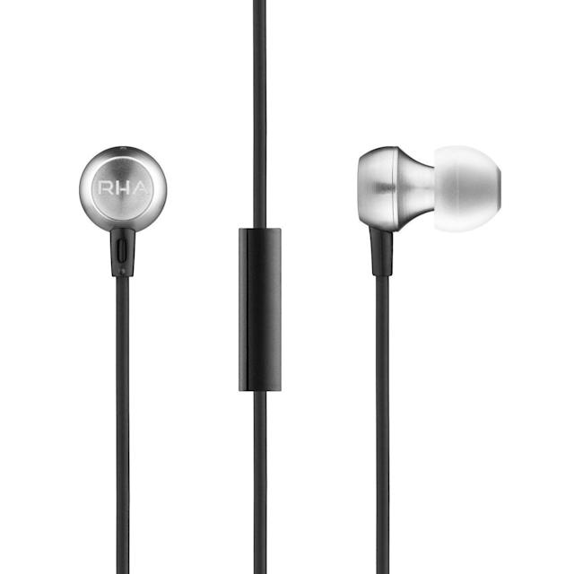 18bfe986c8a These Cheap Earphones Will Surprise You With Their Quality