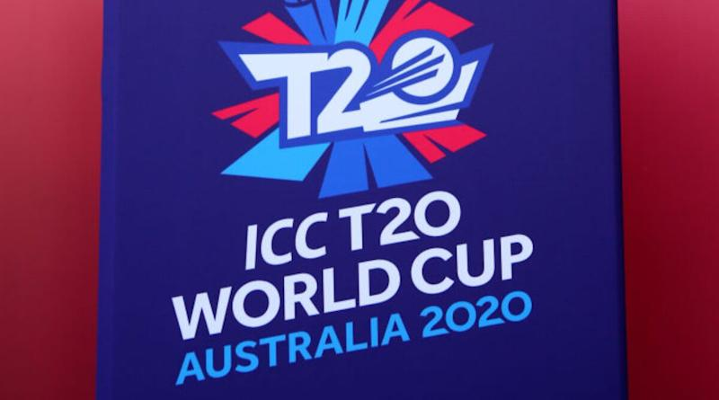 T20 World Cup 2020: Disappointed Fans React With Memes and Sad GIFs After Tournament Is Postponed