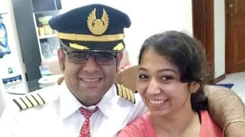 #LionAirCrash: Pilot of ill-fated flight was from Delhi
