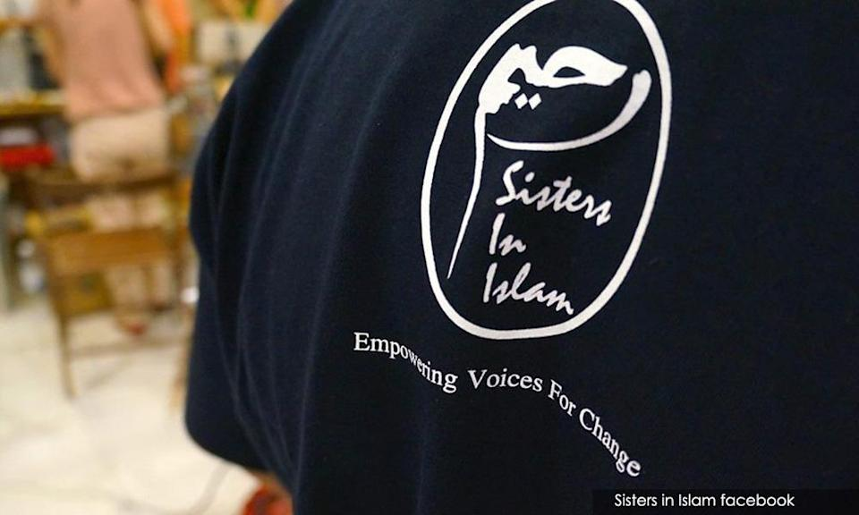 Federal Court's decision against syariah law not insulting Islam - Sisters in Islam