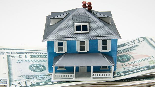 Why Mortgage Rates Once Reached a Sky-high 18.5%