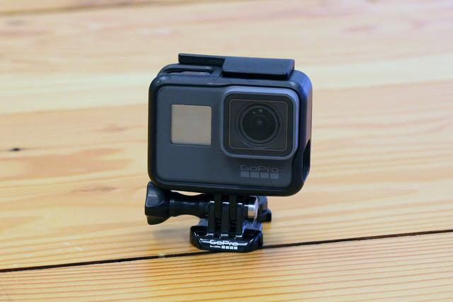 gopro restructures hero black review