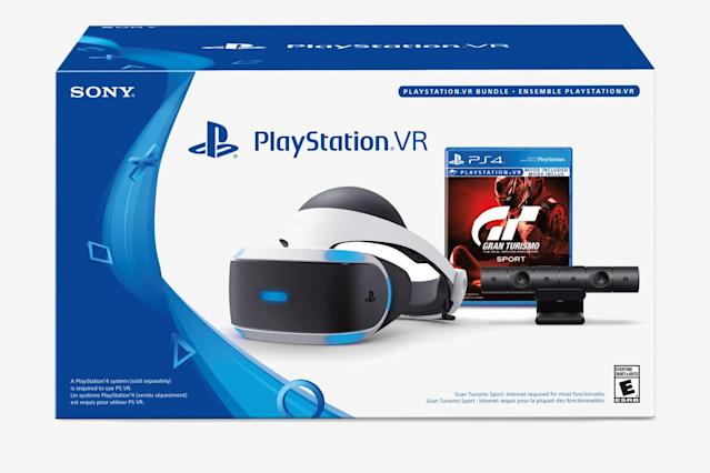 PlayStation 4 bundle deals