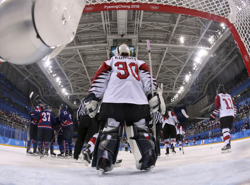 'Deep down': Rivalry between Koreas, Japan transcends sports