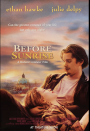 """<p><a class=""""link rapid-noclick-resp"""" href=""""https://www.amazon.com/Before-Sunrise-Ethan-Hawke/dp/B001NA6096/ref=sr_1_1?dchild=1&keywords=before+sunrise&qid=1605641697&s=instant-video&sr=1-1&tag=syn-yahoo-20&ascsubtag=%5Bartid%7C10050.g.25810122%5Bsrc%7Cyahoo-us"""" rel=""""nofollow noopener"""" target=""""_blank"""" data-ylk=""""slk:STREAM NOW"""">STREAM NOW</a></p><p>The on-screen chemistry between Ethan Hawke and Julie Delpy is palpable and the backdrop for this romantic film trilogy (Vienna, Paris, and Greece) is easy on the eyes, too. </p>"""