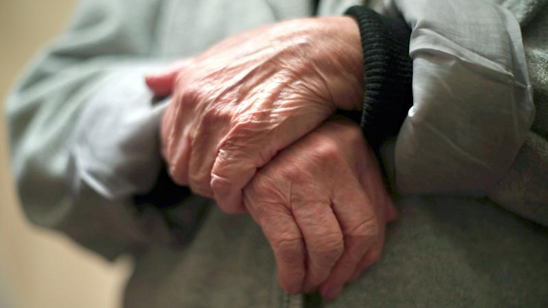 Government launches recruitment drive for adult social care