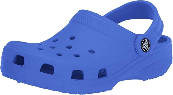 Classic Crocs (Photo: Amazon)