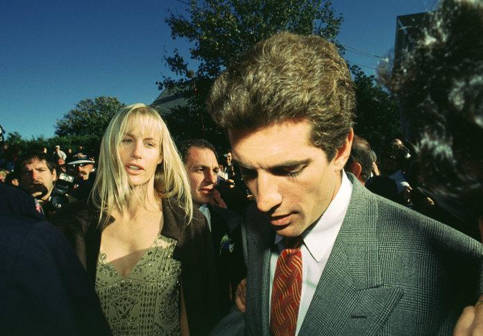 <p>Stephen Rose/Getty Images</p>