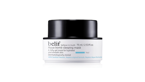 Best Night Creams in Singapore That Repair and Nourish While You Sleep