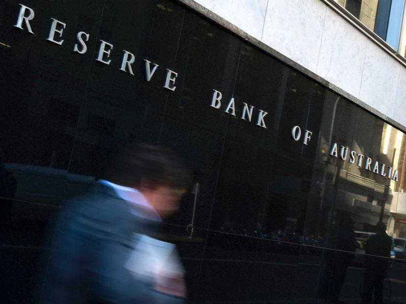 RBA expects GDP growth to slow in 2013