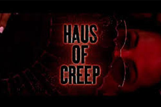 Haus of Creep