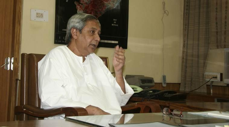 lok sabha election, naveen patnaik, biju janata dal, bjd, odisha cm, women in lok sabha, bjp, congress, lok sabha elections 2019, lok sabha polls, general elections 2019, election news, indian express