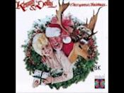 "<p>Dolly's delightfully upbeat, '80s-tinged mashup of these two holiday classics delivers on the Yuletide cheer.</p><p><a class=""link rapid-noclick-resp"" href=""https://www.amazon.com/Christmas-Dolly-Parton-Kenny-Rogers/dp/B018J84RRG/?tag=syn-yahoo-20&ascsubtag=%5Bartid%7C10055.g.28942977%5Bsrc%7Cyahoo-us"" rel=""nofollow noopener"" target=""_blank"" data-ylk=""slk:LISTEN ON AMAZON"">LISTEN ON AMAZON</a> </p><p><a href=""https://www.youtube.com/watch?v=B3IoCpz5sVE"" rel=""nofollow noopener"" target=""_blank"" data-ylk=""slk:See the original post on Youtube"" class=""link rapid-noclick-resp"">See the original post on Youtube</a></p>"