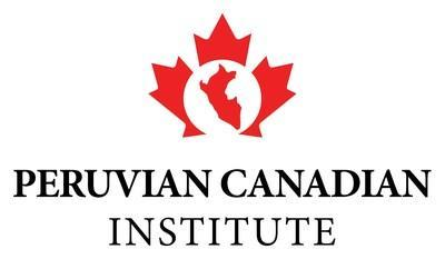 The Peruvian Canadian Institute is housed at Huntington University in Greater Sudbury, Ontario, Canada, and led by Founding President Dr. Kevin McCormick. (CNW Group/Peruvian Canadian Institute)
