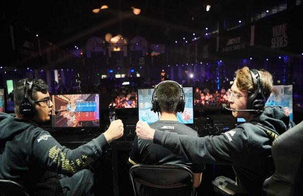 How Activision and YouTube Attracted Record Viewers to the First Virtual Call of Duty League Championship