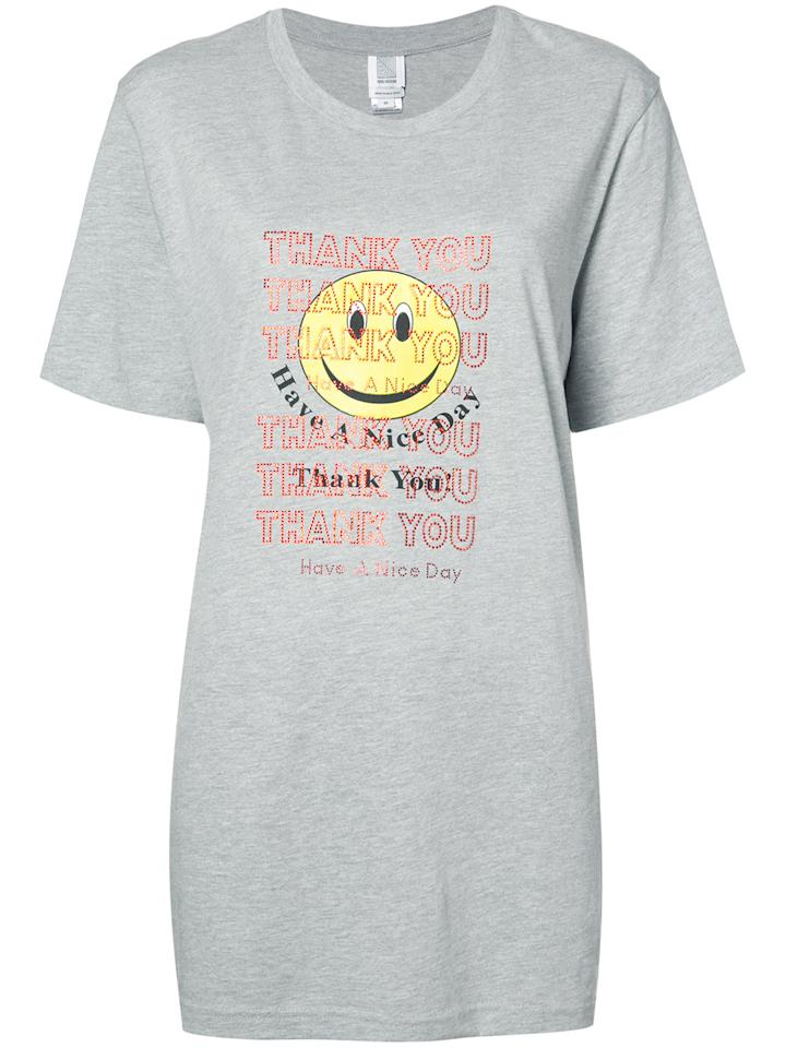 "<p></p><p><a rel=""nofollow"" href=""https://www.farfetch.com/uk/shopping/women/rosie-assoulin-smiley-face-t-shirt-item-11842724.aspx?storeid=9580&from=search&ffref=lp_pic_6_4_"">Farfetch, £629</a> </p><p></p>"