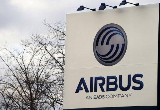 Airbus wins Indian air refuelling tanker contract