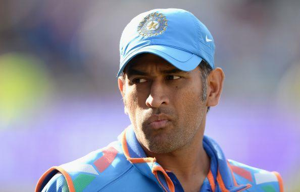 MS Dhoni may end his ODI career soon