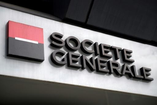 Two Société Générale employees Indicted for Libor Manipulation
