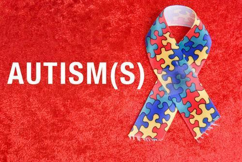 Autism Speaks Reports Double Digit >> Autisms A More Appropriate Term Than Autism Geneticists Say