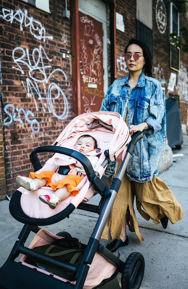 """<p>Unless you live near one of the few showrooms for these new companies, you can't test drive DTC strollers in person. However, Mockingbird offers a 30-day trial period and Colugo a 100-day trial, during which you can put them through the all the paces with your little one - and still send them back if you're not totally happy. And Lalo has customer support experts on tap to answer any questions via text, call, or video chat. While all three companies do have great, responsive customer service, getting one repaired if you have an issue might not be as convenient as a big-name brand, since you can't just drop it off at the shop where you bought it. And while most established brands sold in regular retail stores have extended lines with travel strollers and other gear included, direct-to-consumer companies are so new, their lines are limited. Take note, though: I talked with all three companies and found out that they all have big plans to expand!</p>     <p>Related: <a href=""""https://www.popsugar.com/family/Best-Stroller-Organizers-46083360?utm_medium=partner_feed&utm_source=yahoo_publisher&utm_campaign=related%20link"""">The 9 Best Stroller Organizers, Because You've Gone Long Enough Without One</a></p>"""