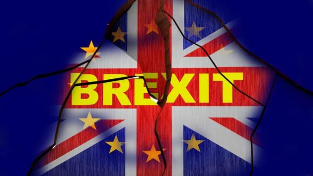 Brexit – The Chaos Continues