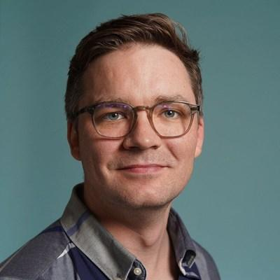 Chris McGuire appointed CTO, Thinkific (CNW Group/Thinkific Labs Inc.)
