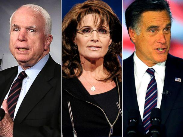 GTY mccain palin romney split sk 140303t 4x3 608 Republicans to Obama on Ukraine: We Told You So