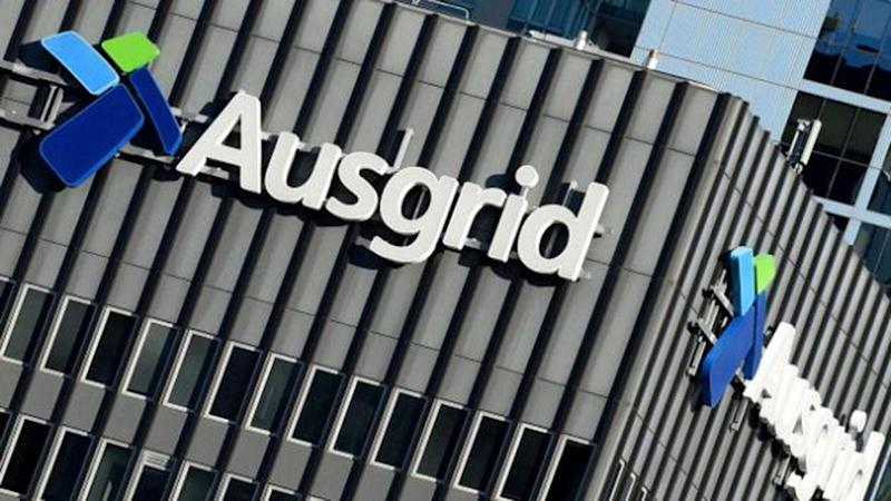 'This is a death sentence for those workers': Thousands of Ausgrid employees exposed to asbestos in substations across Sydney