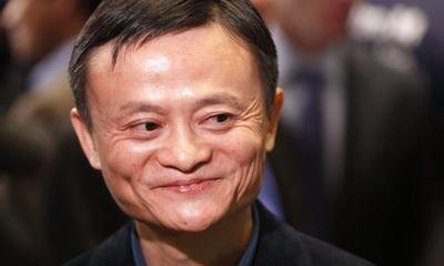 Alibaba boss Jack Ma sees $1.2bn Moneygram sale blocked by Trump administration