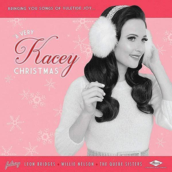 """<p>The pop-country queen wrote this masterpiece that perfectly encapsulates the holiday blues. Who needs joy and holiday cheer when you can sulk for the entirety of December?</p><p><a class=""""link rapid-noclick-resp"""" href=""""https://open.spotify.com/track/0pZjp6KTdWZVBIHGqfBaW7?si=bAitfeHKS-iPXYkupyaW_w"""" rel=""""nofollow noopener"""" target=""""_blank"""" data-ylk=""""slk:Stream it here"""">Stream it here</a></p>"""