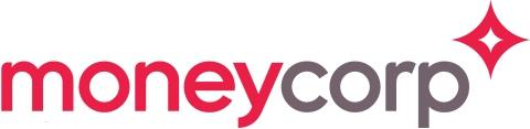 Record B2B Growth Drives 'Step-Change' for moneycorp